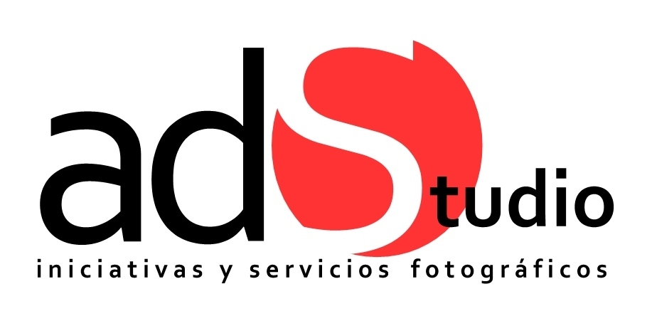 adStudio Shop