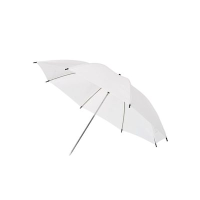 Umbrella U85B Transparente