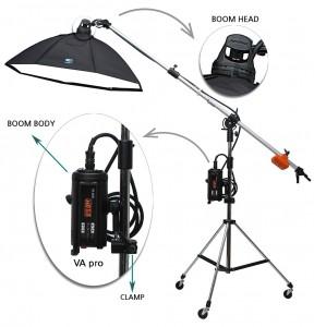Boom-lightVA-pro2