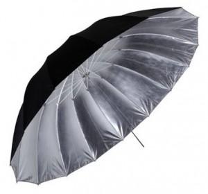Umbrella giant