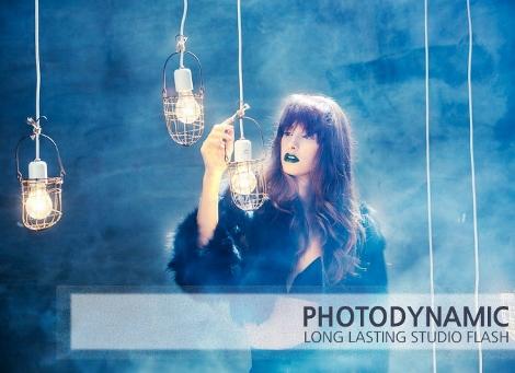 PhotoDynamic adStudio