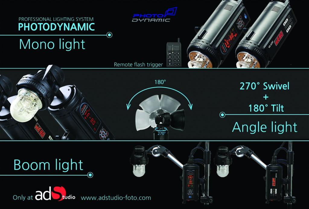 photodynamic-only-at-adstudio