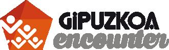 logo-gipuzkoa-encounter