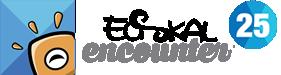 Euskal Encounter 25 aniversario: la gran cita…