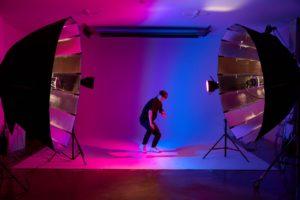 Nuevo video PhotoDynamic