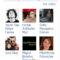 ¡¡Hemos llegado a los 1.000 fans en Facebook!!… ¡¡gracias otra vez!!…