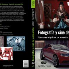 """Fechas para el """"Master CGI: fusión fotografía y 3D""""…"""
