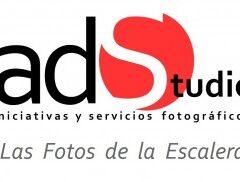 """""""Las Fotos de la Escalera"""""""