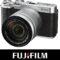 Fujifilm, nuevo patrocinador del Certamen adStudio
