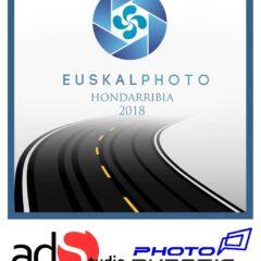 adStudio y PhotoDynamic en Euskalphoto
