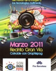 SonimagFoto 2011…