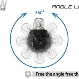 Angle_Light_2_ml