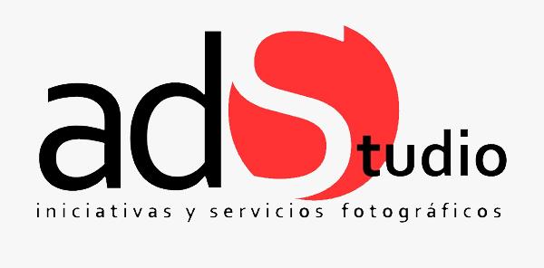 adStudio