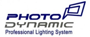 PhotoDynamic logo
