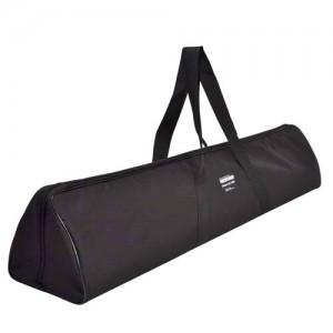 soft-box-bag
