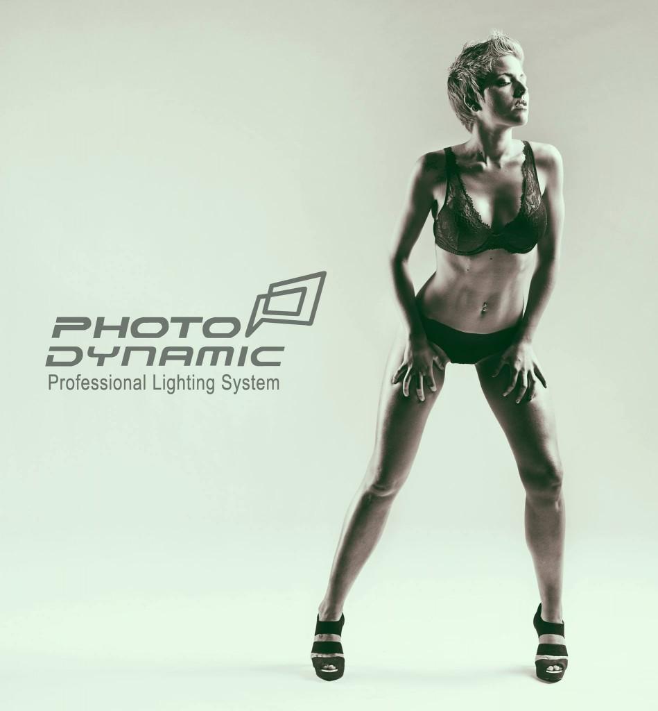 Xanti- PhotoDynamic 7