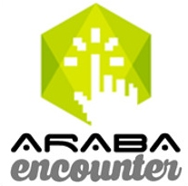 adStudio y Xanti Rodriguez en Araba Encounter