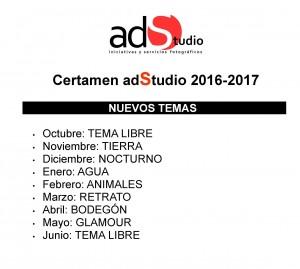 certamen-2016-2017