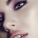 Dior_131115_Shot 2-379