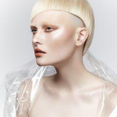Nuevo seminario profesional de retoque, moda y beauty