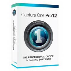 Curso de Capture One Pro