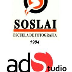 Muchos años de dedicación a la fotografía…