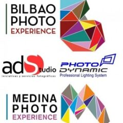 Bilbao Photo Experience + Medina Photo Experience…