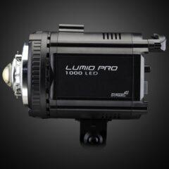 Nuevo PhotoDynamic LUMIO PRO