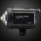 Descubre las armas del nuevo Lumio Pro de PhotoDynamic…