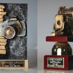 Certamen adStudio 2010-2011: ya hay ganadores…