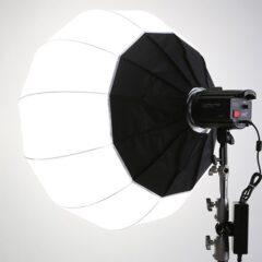 Nuevos accesorios para el Lumio Pro 1000 Led