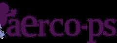 Evento ponencia de los asociados de Aerco-psm en adStudio