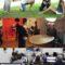 Cursos de fotografía primavera-verano
